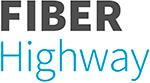 fiber-highway
