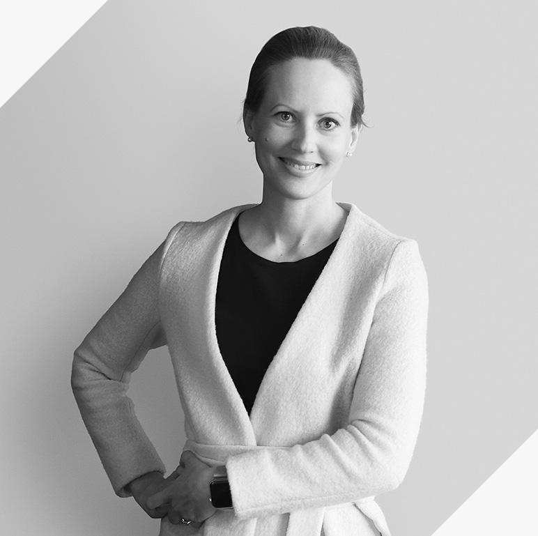 Wiidare Johanna Valkama