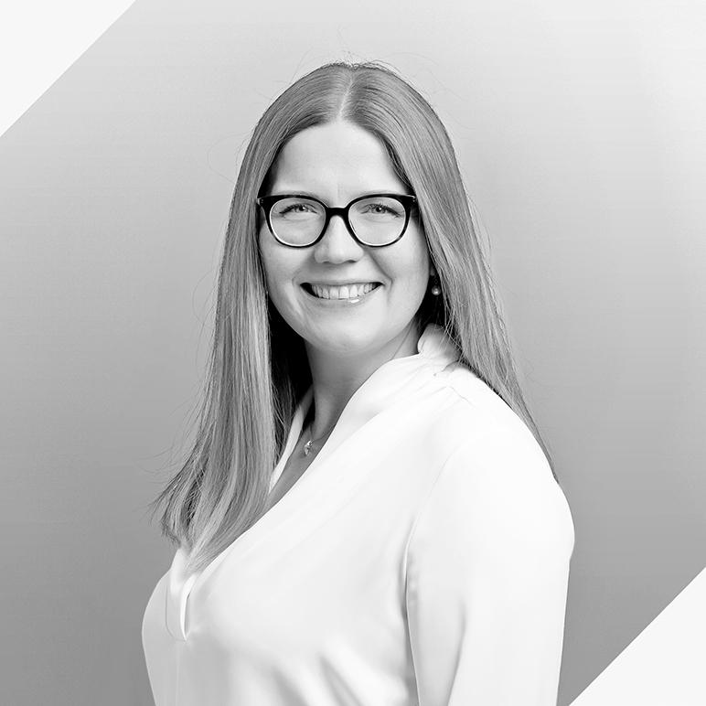 Wiidare Malou Blomqvist